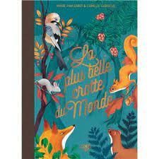 La plus belle crotte du monde - cartonné - Marie Pavlenko, Camille Garoche  - Achat Livre | fnac